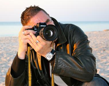 fotograf mentzel