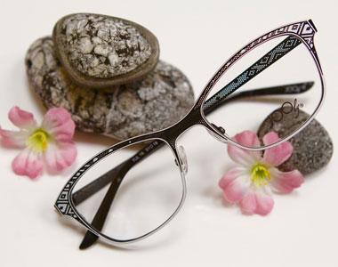 brillenglas wellnessglaeser