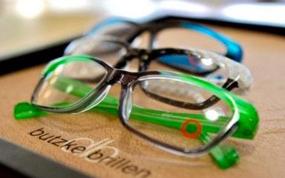 brillen butzke brillen